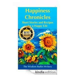 HappinessChron.bestseller