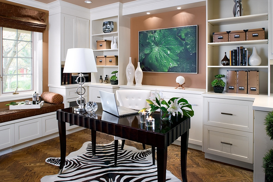 Feng Shui for Salespeople Belinda Mendoza  Design For Energy with